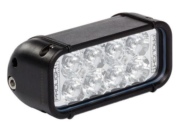 Двухрядная светодиодная LED балка Prolight Xmitter Classic: XIL-81