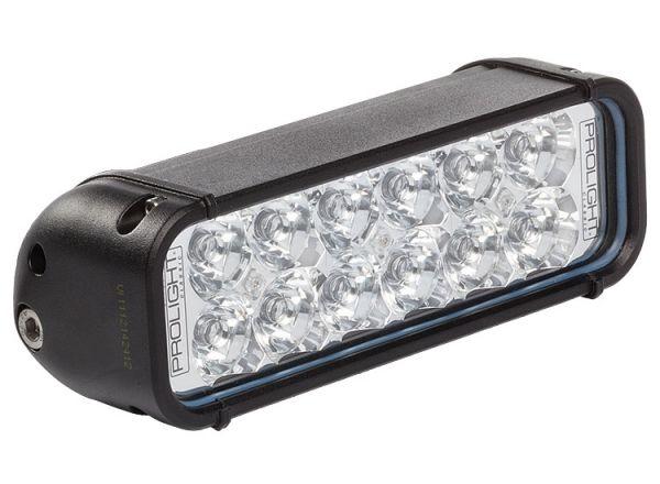 Двухрядная светодиодная LED балка ближнего света Prolight Xmitter Classic: XIL-121