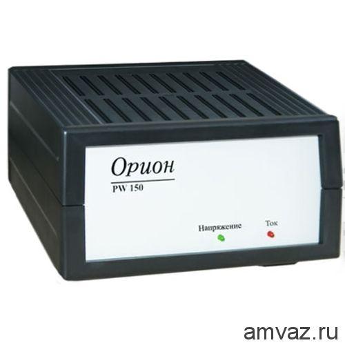 Зарядное устройство импульсное Орион PW 150