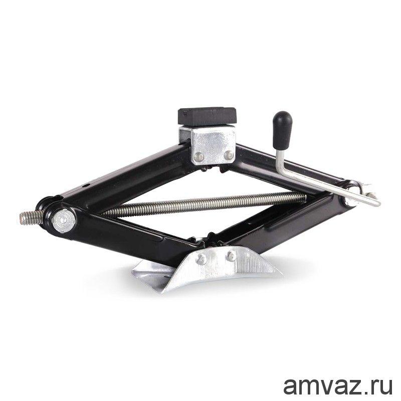 Домкрат ромбический RНOMBUS-911 /1000 кг/