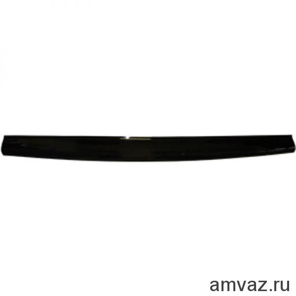 Спойлер на капот ВАЗ 2105 AZARD