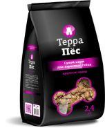 Терра Пес Для взрослых собак крупных пород (2,4 кг)