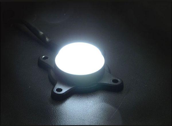 Cветодиодная фара Prolight Pro Pods: XIL-PDW белый свет