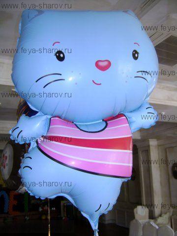 Hello Kitty 63 см