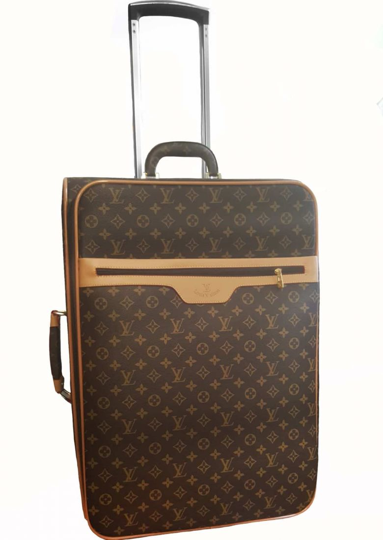 LOUIS VUITTON PEGASE 95115