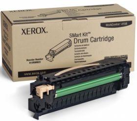 Барабан оригинальный XEROX 013R00623