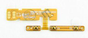 FLC (Шлейф) Sony D2203 Xperia E3/D2212 Xperia E3 Dual (на кнопки громкости и on/off) Оригинал