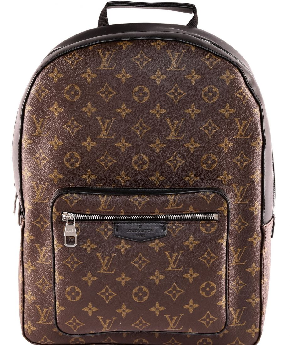 Рюкзак Louis Vuitton JOSH monogram