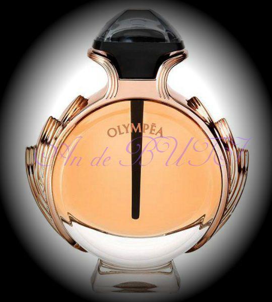 Paco Rabanne Olympea Extrait de Parfum 80 ml edp
