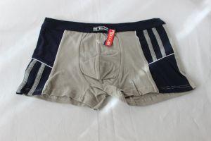 Боксеры мужские, размер L, Арт. БоксерыL0059