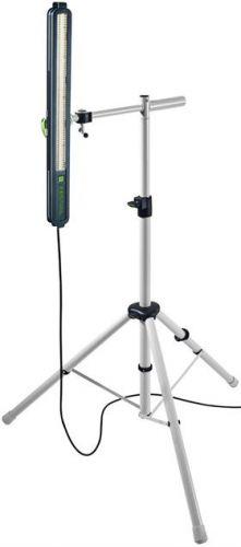 Лампа бокового света STL 450-Set