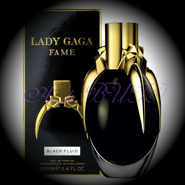 Lady Gaga Fame 100 ml edp
