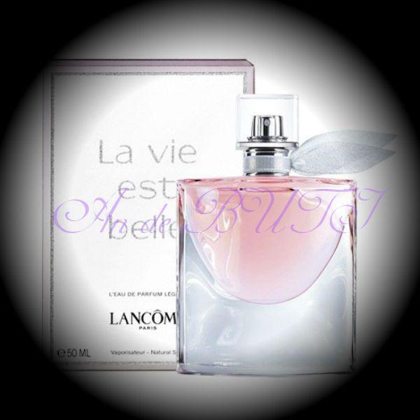 Lancome La Vie Est Belle L'Eau de Parfum Legere 75 ml edp