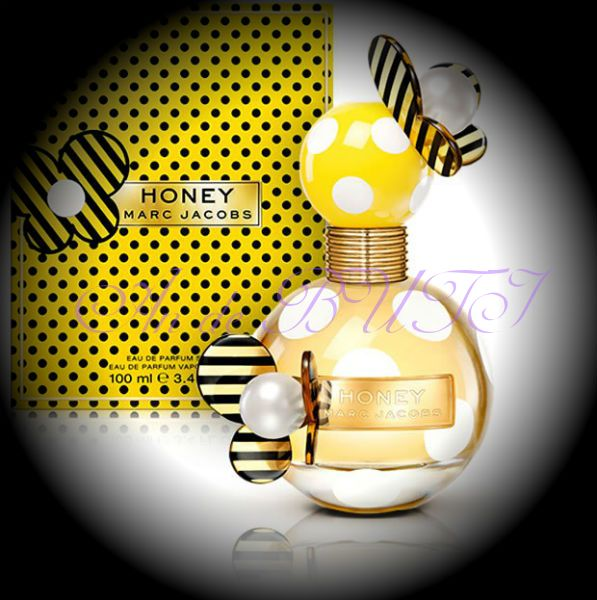 Marc Jacobs Honey 100 ml edp