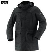 Куртка текстильная IXS New York 2