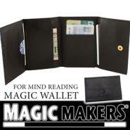 Волшебный кошелёк - Magic Wallet