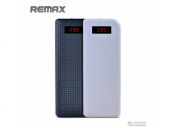 Remax PRODA 20000mAh Power bank