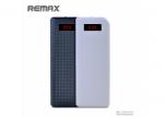 Remax PRODA 20000mAh Power bank