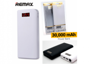 Remax PRODA 30000mAh