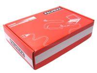 Зарядное устройство PALMEXX для ноутбука Sony (19,5V-3,9A; 6.5*4.4)