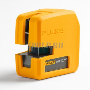 Fluke 180LR - лазерный нивелир (уровень)