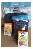 Swirl Пакеты для хранения размер XL 60х51 см 3 шт