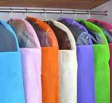 Prima House Чехол для костюмов и платьев 120*60 П-08