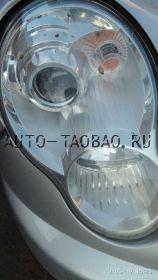 F4121200C1, Фара правая СМАЙЛИ