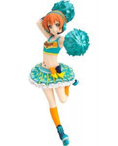 figFIX Hoshizora Rin Cheerleader Ver.