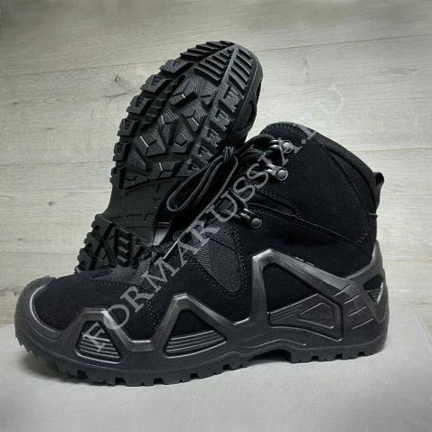Тактические ботинки Garsing 33 Alligator