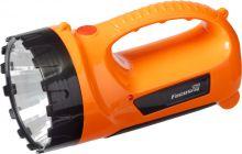 FOCUSray 1250 1W+15SMD 1/20/40 аккумуляторный фонарь