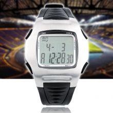 Профессиональные футбольные часы - хронограф TF 7301