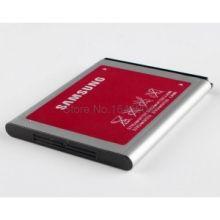 Аккумулятор для сотового телефона Samsung AB463651BE