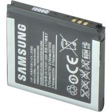 Аккумулятор Samsung EB504239HU