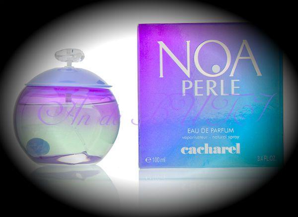 Cacharel Noa Perle 100 ml edp