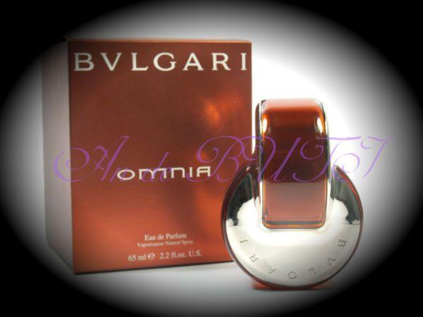 Bvlgari Omnia 65 ml edp