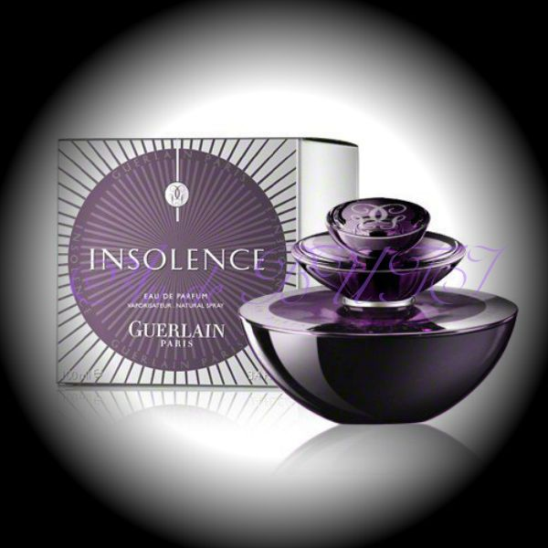 Guerlain Insolence 100 ml edp