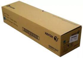 006R01647 Тонер голубой XEROX