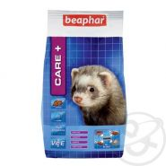 Beaphar Care+ Корм для хорьков (700 г)