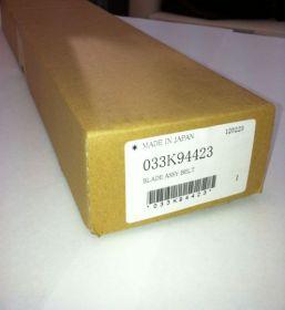 033K94423 Ракель очистки ленты переноса Xerox