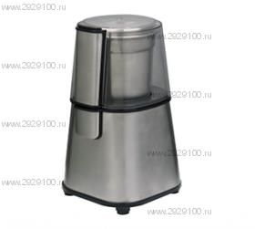 Кофемолка GEMLUX GL-CG888