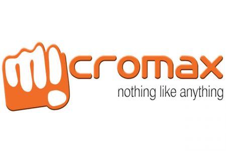 Чехлы, накладки, бамперы для Micromax
