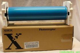 001R00590 Фотобарабан Xerox