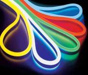 Неон светодиодный (SMD диоды)