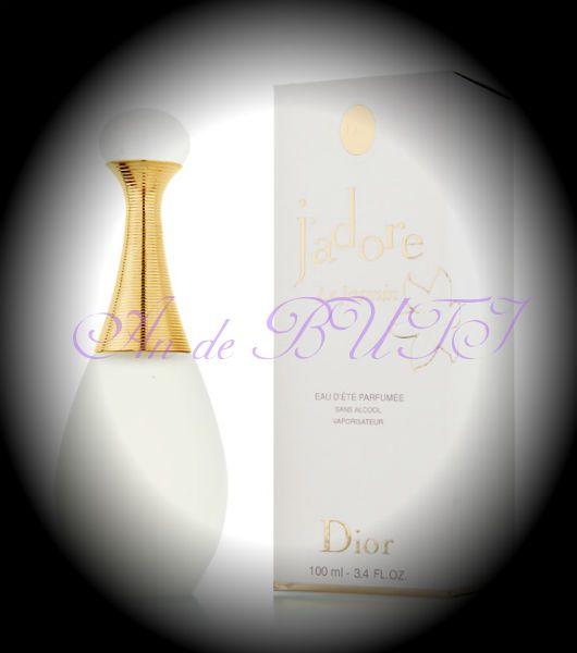 Christian Dior Jadore Le Jasmin 100 ml edt