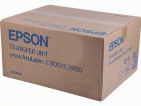 S053009 Блок переноса изображения Epson Transfer Unit AcuLaser C900/C1900 (TP)