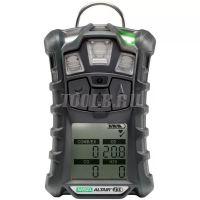 Altair 4X CH4, O2, H2S - газоанализатор - купить в интернет-магазине www.toolb.ru цена, тесто, поверка, обзор, видео, характеристики, заказ, производитель, официальный, сайт, поставщик