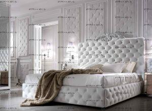 Кровать Амстердам 1071