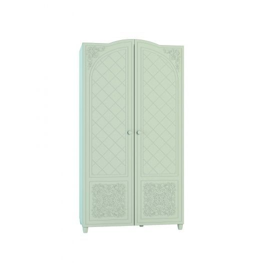 Шкаф для одежды СО-11