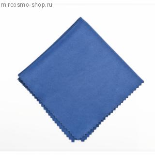 Салфетка из микрофибры для оптики